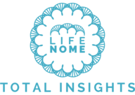 Total Insights - Most Comprehensive DNA-based Wellness Assessment Package on the Market