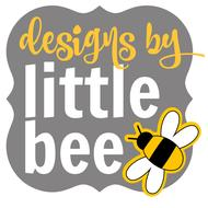Designs by Little Bee