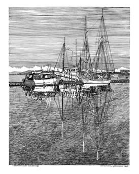 https://fineartamerica.com/featured/port-orchard-marina-jack-pumphrey.html?newartwork=true