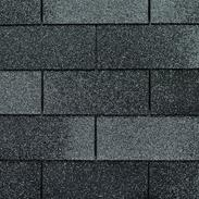 GAF Royal Soveriegn - Nickel Gray