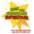 #WorkPlaceSuperstars