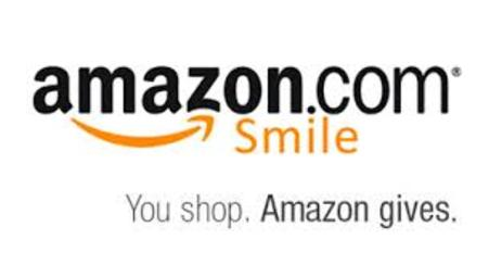 Shop at Amazon Smile for Mother's Day and Donate to MHA