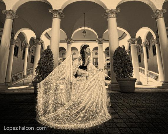 Quinceanera Coral Gables Store location quinces photography biltmore location