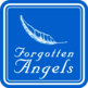About Forgotten Angels Foundation