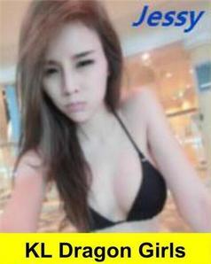 Kuala Lumpur Escort Thailand Girls Sex Services