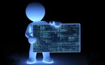 Nessecom IP Messaging and Integration