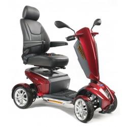 Mobility Scooter Rental Ottawa