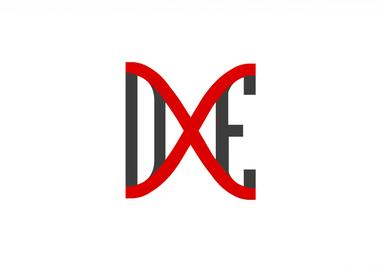 direct action everywhere red logo DXE