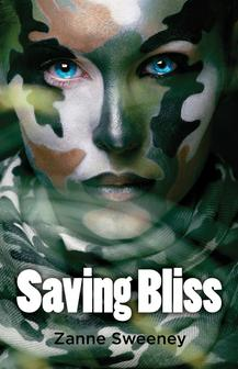 Saving Bliss