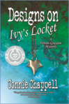 Designs on Ivy's Locket chapter one