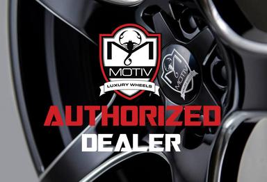 Motiv-wheels-rims-ohio Audi | Mercedes Benz Rim and Tire Package Ohio | BMW 4 Series Wheels Ohio | Canton Akron Ohio - Buy Rims Online