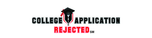 College Application Rejected Educational Consultants Advisors Letters Harvard Yale Princeton Brown Cornell Columbia Dartmouth UPenn Stanford MIT