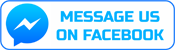 Facebook Messenger Logo that says Message Us on Facebook