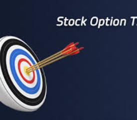 Stock option tips
