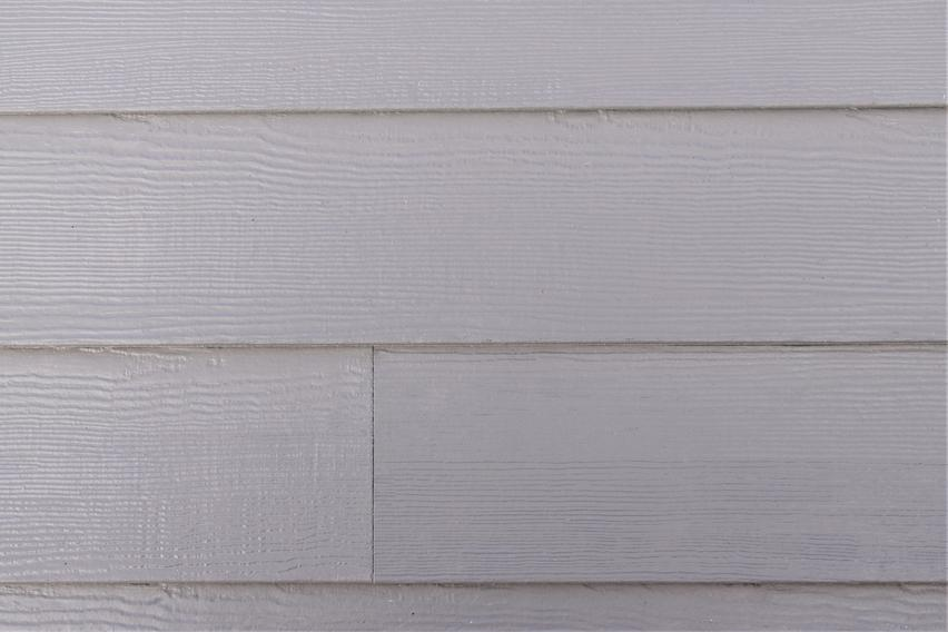 Hardieplank Siding Contractor Ellicott City, MD