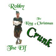 The King of Christmas Crunk on iTunes