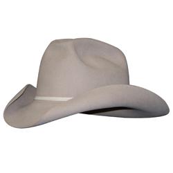 2e30eae1cb455 Hat SizingHat Care ProductsHat Accessories