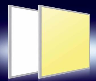 2ft x 2ft Panel Light