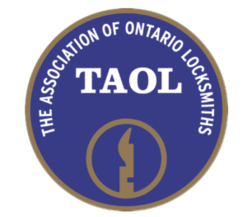 Taol locksmith member