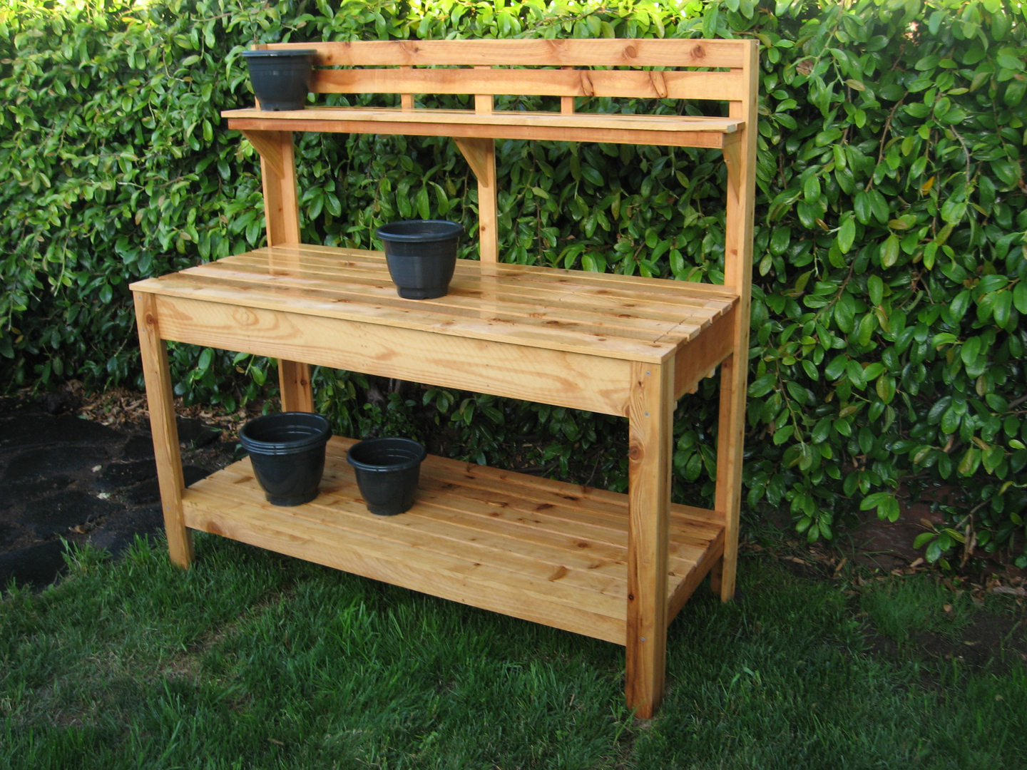 Raised Garden Beds - Custom Raised Gardens on raised desk designs, raised garden box designs, raised garden lighting, raised wood designs, raised garden planter designs, raised garden trellis designs, raised garden accessories, raised garden bed designs, raised fireplace designs,