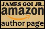 James Goi Jr. Amazon Page