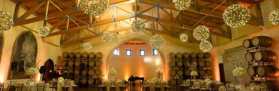 Wine Country Entertainment | Musicians in Napa Valley