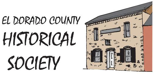 El Dorado County Historical Society