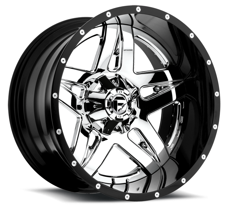 Fuel Truck Wheels >> Fuel Forged Truck Jeep 4x4 Off Road Wheels Autosport
