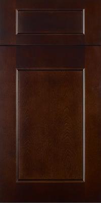 Jsi Cabinets Complex Woodwork