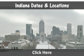 chiropractic seminars Indianapolis Indiana CE in chiropractor seminar near credits hours