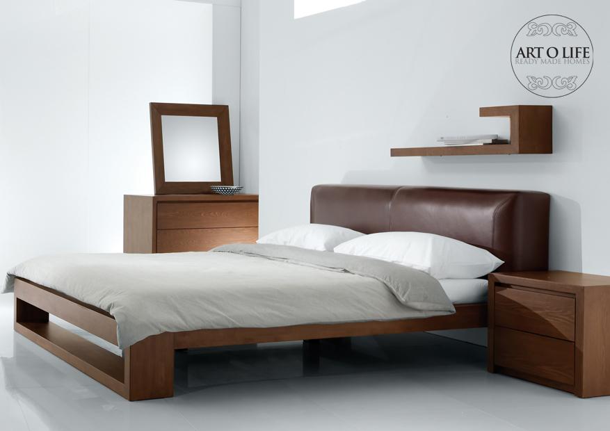 Furniture Package Solutions - Art O Life Furniture Dubai