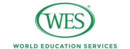 World Education Services | New PESC Member!