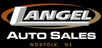 Angels Auto Sales >> Used Cars Used Trucks Langel Auto Sales Norfolk Ne 68701