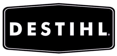 DESTIHL company logo takes you to www.DESTIHL.com