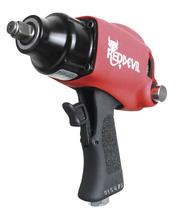 Paoli Wheel Guns Red Devil United Race Parts