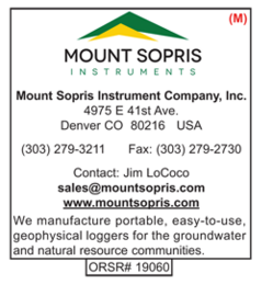 Mount Sopris, Logging Equipment, Loggers