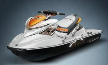 Watercraft Concepts - Personal Watercraft Repair, Jet Ski Repair