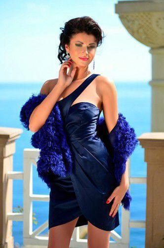 Lingerie model escorts