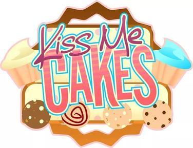 Cakes Desserts Kiss Me Hope Mills Nc