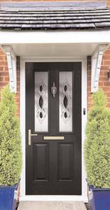 Trade Windows 4U - Supply Only DIY UPVC Windows & Composite Doors
