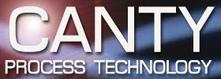Canty Process Technology