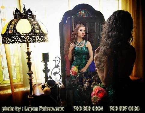 lopez falcon quince photography miami