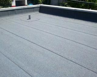 Houston roofing contractor; modified bitumen roof installation in Houston; Modified roof system installation; commercial roofer in Houston; premiere commercial roofers in Houston