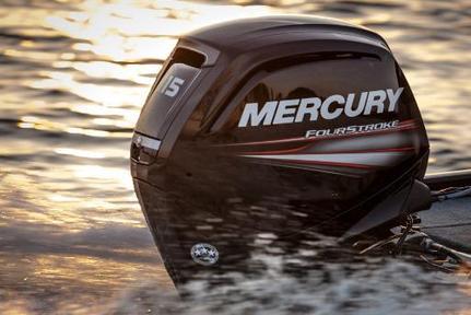 Outboard Motor Sales  Evinrude   Mercury  Columbus Ohio