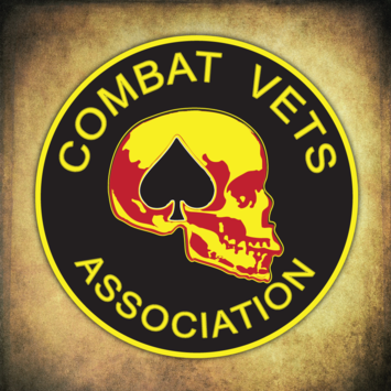 Combat Veterans Motorcycle Association 14-2