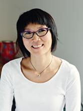 Hae-Uk Hong, practitioner and owner of Ondol Clinic, Toowong, Brisbane