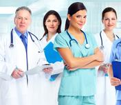 Canton Urgent Care Walk-in Clinic-Urgent Care in Canton-Walk