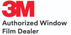 3M home and office tinting in Springfield, M