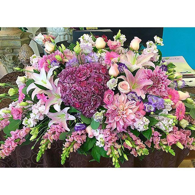 Garden State Floral Design Funeral Flowers Floral Design Online