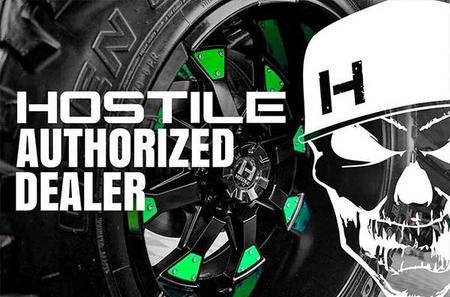 hostile-weld-wheels-truck-jeep-forged-ohio